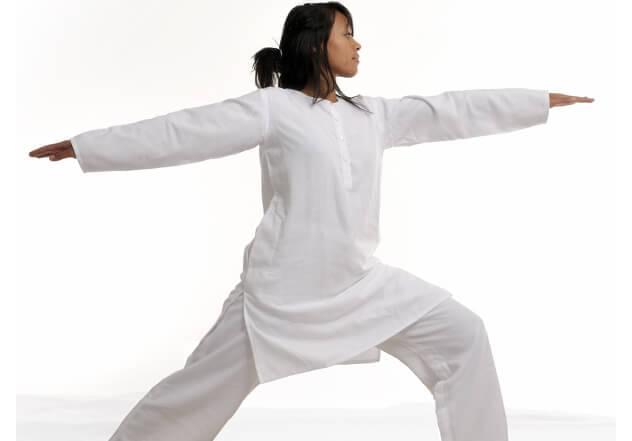 women's yoga, meditation & lounge suit